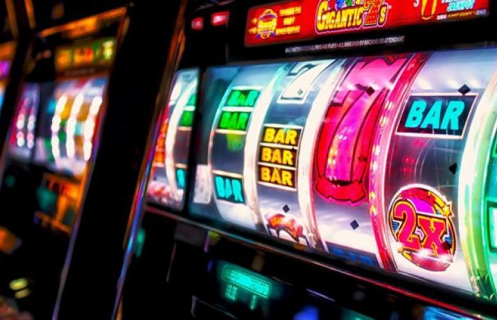 Зеркало для казино  Вулкан – удобство и безопасность игроков