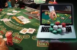 Онлайн казино – идеальный выбор лучшего игорного клуба