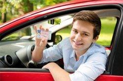 Актуальность курсов для водителей